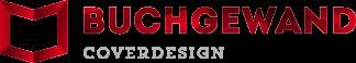 Buch-Gewand.de Logo